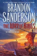 The Way of Kings (Hardcover)