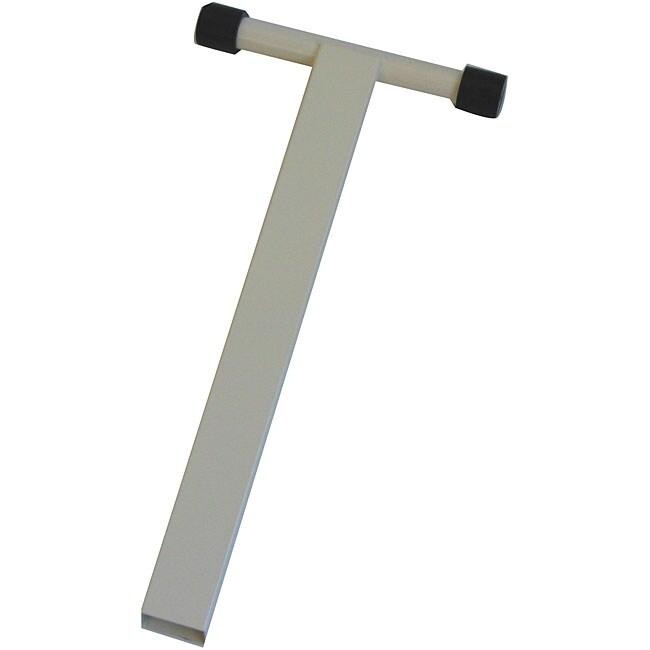 Cando Chair Cycle Long Leg Brace Accessory