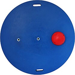 Cando MVP 20-inch Easy Wobble Board