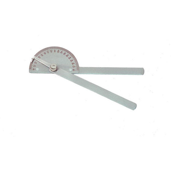 Baseline 180-degree 8-inch Goniometer