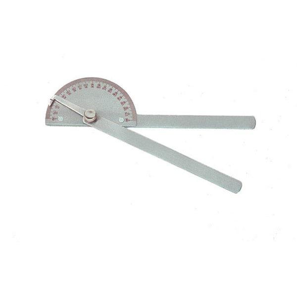 Baseline 180-degree 8-inch Goniometer