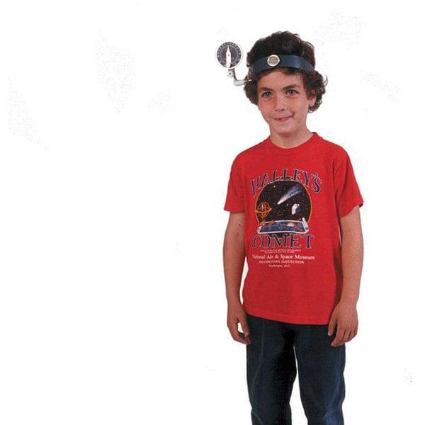 Baseline Universal Goniometer with Headband