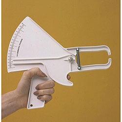 Baseline Economy Plastic Slim-guide Skinfold Caliper