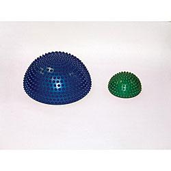 Cando 14-inch Diameter Balance Stones (Set of 6)