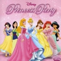 Various - Disney Princess Party
