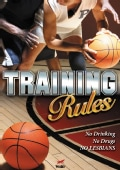Training Rules (DVD)