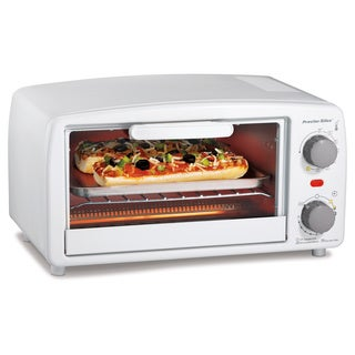 Proctor Silex 31116 Extra Large Toaster Oven Broiler