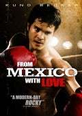 From Mexico With Love (DVD)
