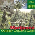 Marijuana Outdoor Grower's Guide (Paperback)
