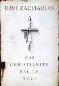 Has Christianity Failed You? (Hardcover)
