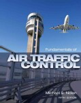 Fundamentals of Air Traffic Control (Hardcover)
