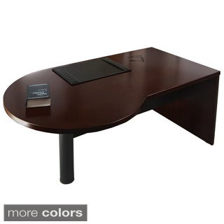 Executive Desks Overstock Shopping The Best Prices Online
