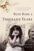 Been Here a Thousand Years (Paperback)