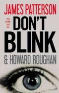 Don't Blink (Hardcover)