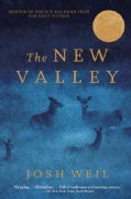 The New Valley (Paperback)