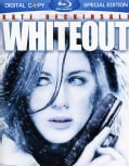 Whiteout (Blu-ray Disc)