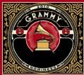 Various - 2010 Grammy Nominees