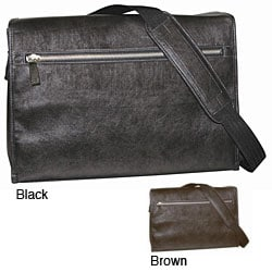 Buxton Entrepreneur 15-inch Laptop Briefcase