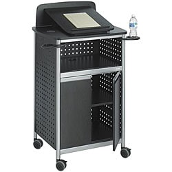 Safco Multi-purpose Lectern