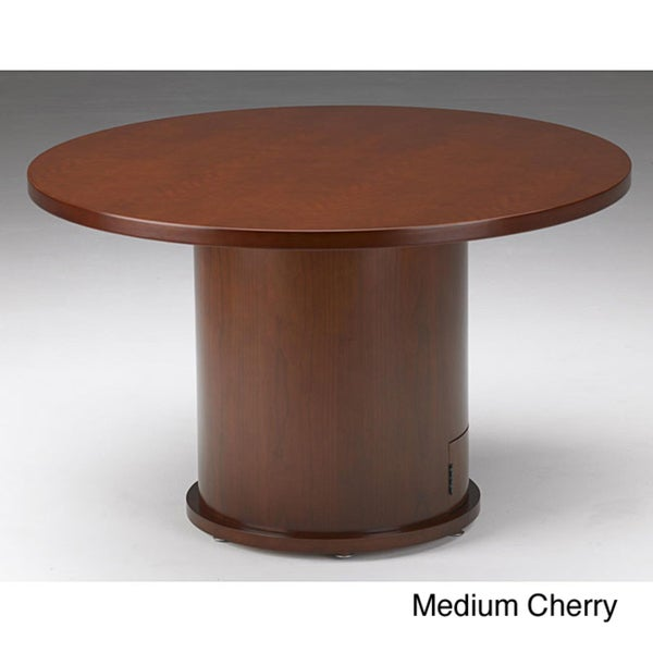 Round Conference Table Round Conference Table