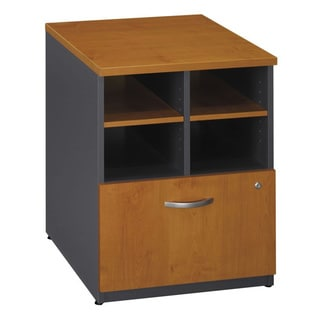 Series C Corsa y 24-inch Storage Unit