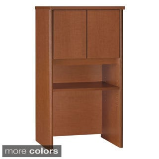 Series C Corsa 24-inch Storage Hutch