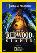 Climbing Redwood Giants (DVD)