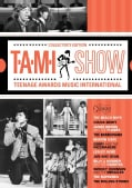 The T.A.M.I. Show (Collector's Edition) (DVD)