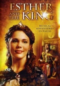 Esther And The King (DVD)