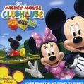 Various - Mickey Mouse Clubhouse: Meeska Mooska Mickey Mouse