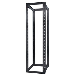 APC NetShelter 4 Post Open Rack Frame