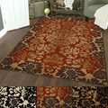 Amalfi Paradise Rug (7&#39;9 x 11&#39;)