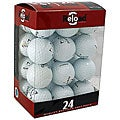 Callaway Tour iX Recycled Golf Balls (Pack of 48)