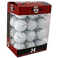 Callaway Tour i Recycled Golf Balls (Pack of 48)