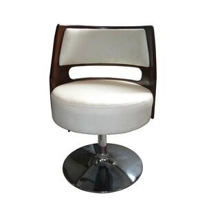 Venice Adjustable Leather Leisure Chair