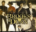 Brooks & Dunn - Triple Feature: Brooks & Dunn