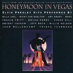 Various - Honeymoon In Vegas (OST)