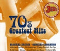 Various - 70s Greatest Hits