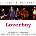 Loverboy - Extended Versions