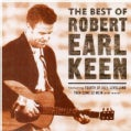 Robert Earl Keen - The Best Of