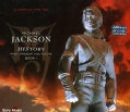 MICHAEL JACKSON - HISTORY (PAST.PRESENT & FUTURE