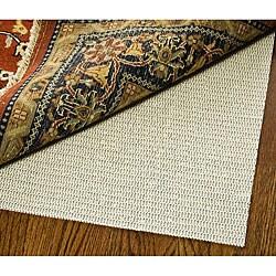 Flat Non-slip Rug Pad (8' x 10')