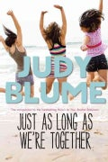 Just As Long As We're Together (Paperback)