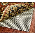 Set of Two Grid Non-slip Rug Pads (3' x 5')