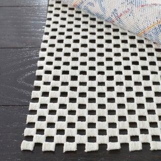 Safavieh Grid Non-slip Rug Pad (9' x 12')