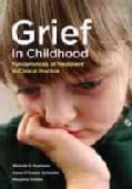 Grief in Childhood: Fundamentals of Treatment in Clinical Practice (Hardcover)
