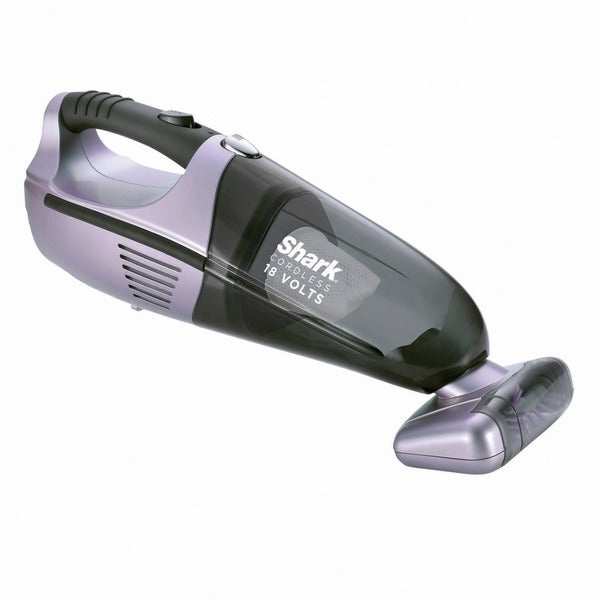 Shark SV780 Pet Perfect II Cordless Handvac