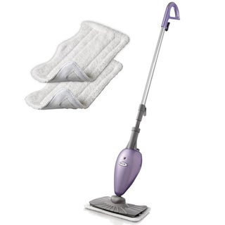 Shark S3101 Steam Mop
