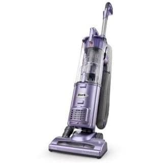 Shark NV22L 'Navigator' Upright Vacuum