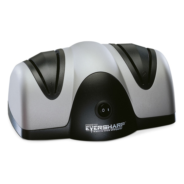 EverSharp Electric Knife Sharpener